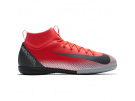 Nike Jr Superfly 6 Academy GS CR7 IC Fussballschuhe Indoor Kinder