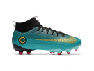 Nike Jr Superfly 6 Academy GS CR7 MG