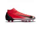 Nike Mercurial Superfly 6 Academy CR7 MG Fussballschuhe