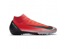 Nike Superfly 6 Academy CR7 TF