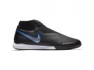 Nike Phantom Vision Academy Dynamic Fit IC Fussballschuhe Indoor Herren