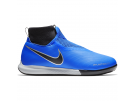 Nike Jr Phantom Vision Academy Dynamic Fit IC Fussballschuhe Indoor Kinder