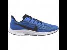Nike Air Zoom Pegasus 36 Laufschuhe Running Freizeit Herren AKTION