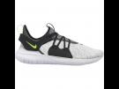 Nike Flex Contact 3 Freizeitschuhe Fitness Running