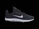 Nike Downshifter 9 WMNS Freizeitschuhe Running Sportschuhe Sneaker Damen