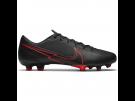 Nike Mercurial Vapor 13 Academy FG/MG Fussballschuhe