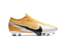 Nike Mercurial Vapor 13 Pro FG Fussballschuhe