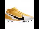 Nike Jr. Mercurial Superfly 7 Academy MG Fussballschuhe Kinder