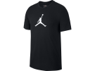 Nike Jordan Iconic 23/7 Herren-Trainings-T-Shirt