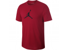 Nike Jordan Iconic 23/7 Herren-Trainings-T-Shirt