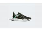Adidas NMD R1 Primeknit Freizeitschuhe Originals Sneaker