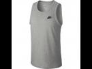 Nike Sportswear Club-Tanktop