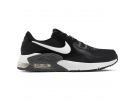 Nike Air Max Excee Freizeitschuhe Sneaker Herren