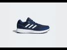 Adidas Duramo Lite 2.0 Freizeitschuhe Running