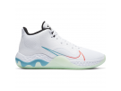 Nike Renew Elevate Basketballschuhe Freizeit Handball Indoor Sport