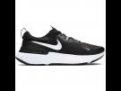 Nike React Miler Laufschuhe Running Freizeit Herren AKTION