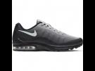 Nike Air Max Invigor Freizeitschuhe Sneaker Herren