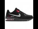 Nike Air Max LTD 3 Freizeitschuhe Sneaker Herren