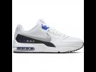 Nike Air Max LTD 3 Freizeitschuhe Sneaker Herren AKTION
