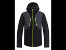 Quiksilver Mission Plus - Snow Jacke für Männer