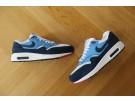 Nike Air Max 1 Essential Freizeitschuhe Sneaker Ausstellungsstücke