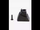 K2 Bremsstopper Bremsgummi Ersatzstopper für K2 Inline Skates