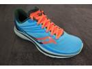 Saucony Kinvara 12 Laufschuhe Running Training Wettkampf Herren