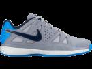 Nike Air Vapor Advantage Clay