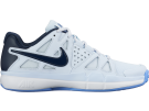 Nike Air Vapor Advantage OMNI W