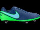 Nike Tiempo Genio II Leather SG Fussballschuhe