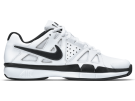 Nike Air Vapor Advantage Leather
