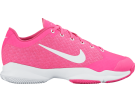 Nike Wmns Air Zoom Ultra