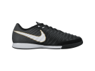 Nike TiempoX Ligera IV IC