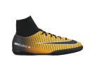 Nike Jr MercurialX Victory 6 DF IC