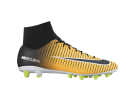 Nike Mercurial Victory VI DF AG PRO