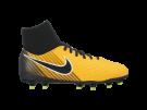Nike Jr Magista Onda II DF FG