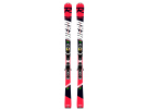 Rossignol Hero Elite ST Titanium (Xpress) Rennski / Racing inkl. Bindung