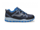 Saucony Peregrine Shield Outdoor wasserdicht Kids