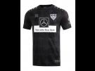 Jako VfB Stuttgart Trikot Ausweich Kinder schwarz AKTION