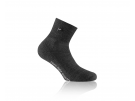 Rohner Fibre Light Quarter Trekking Light Socks Wandersocken