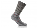 Rohner Fibre High Tech Trekking Socks Wandersocken