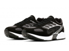 Nike Air Ghost Racer Freizeitschuhe Sneaker AKTION