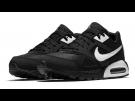 Nike Air Max IVO Freizeitschuhe Sneaker Herren AKTION