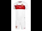 JAKO VfB Stuttgart Minikit Home