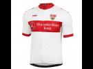 Jako VfB Stuttgart Fahrradtrikot
