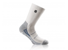 Rohner Grand Slam L/R Racket Sport Tennissocken Sportsocken