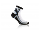 Rohner R-Power Quarter L/R Running Laufsocken Sportsocken