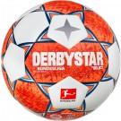 Derbystar Bundesliga Brillant Replica v21 Fußball Bundesliga 2021/22