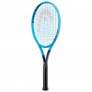 Head Instinct MP Graphene 360 Tennisschläger AKTION