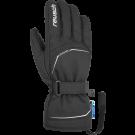 Reusch Primus R-TEX® XT Skihandschuhe Softshell